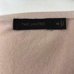 The Limited Sweaters - The Limited XS Cardigan Button Down Sweater